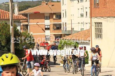 dia_bicicleta_2015-Galerias-Ayuntamiento-de-Ayegui (93)