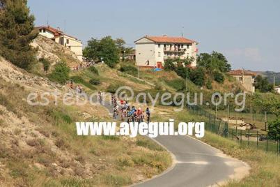 dia_bicicleta_2015-Galerias-Ayuntamiento-de-Ayegui (94)