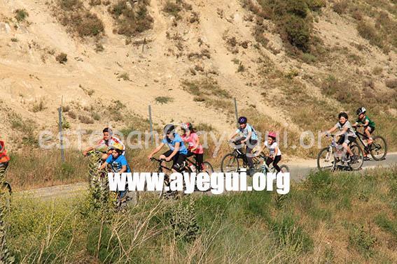 dia_bicicleta_2015-Galerias-Ayuntamiento-de-Ayegui (96)