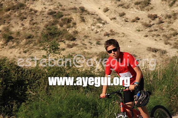 dia_bicicleta_2015-Galerias-Ayuntamiento-de-Ayegui (97)