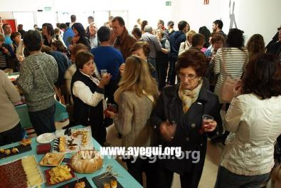 Inauguracion albergue municipal y salas multiusos (4)