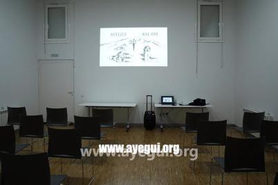 Inauguracion albergue municipal y salas multiusos (5)