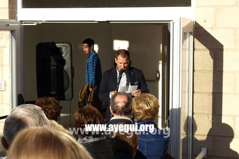 Inauguracion albergue municipal y salas multiusos (7)