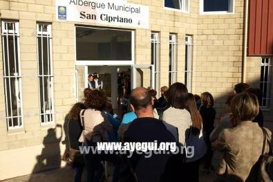 Inauguracion albergue municipal y salas multiusos (8)