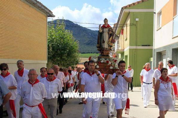 procesion-2017 (22)