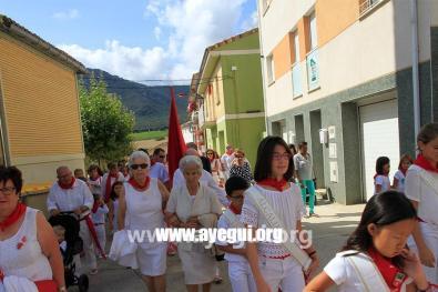 procesion-2017 (29)