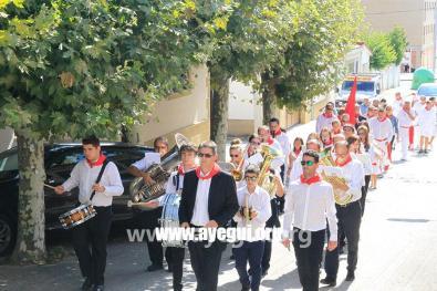 procesion-2017 (3)