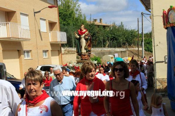 procesion-2017 (44)