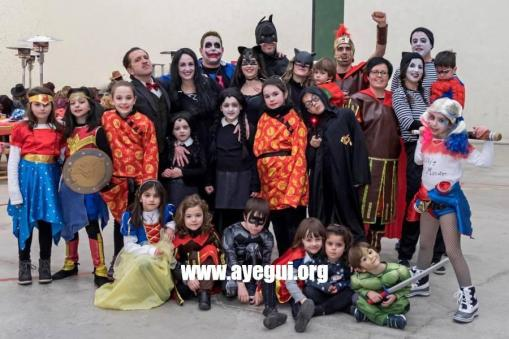 carnaval_12