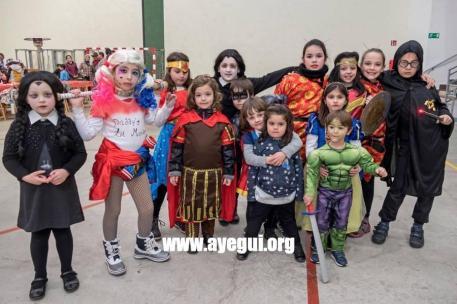 carnaval_9