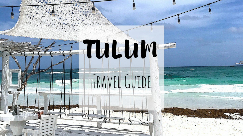 Restaurants In Cancun