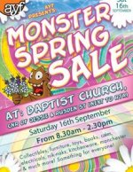 Monster-Spring-Sale-207-Poster-thumb