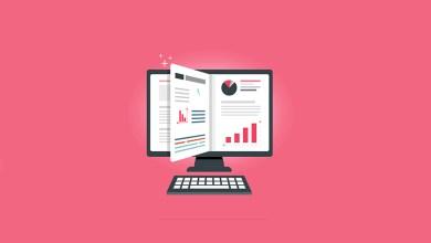 SEO için temek google analytics raporları