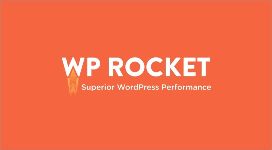wp rocket nasıl kurulur ayarları nasıl yapılır