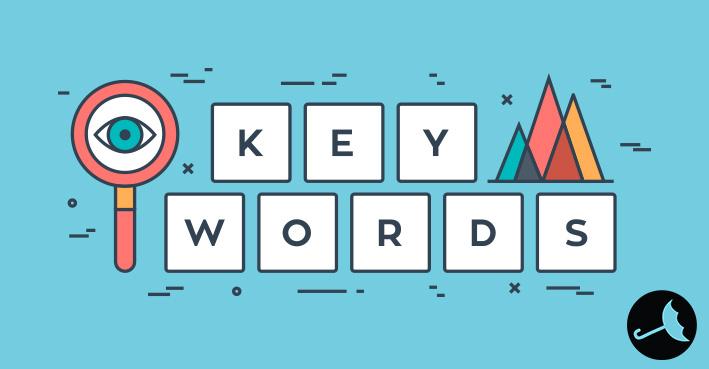 anahtar kelime araştırma nasıl yapılır