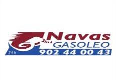 Navas Gasoleo en Ayllon