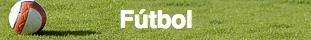 Clasificacion de futbol