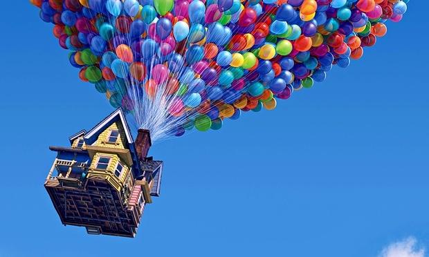 2009-Pixar-film-Up-010