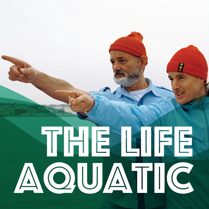 The-Life-Aquatic-1