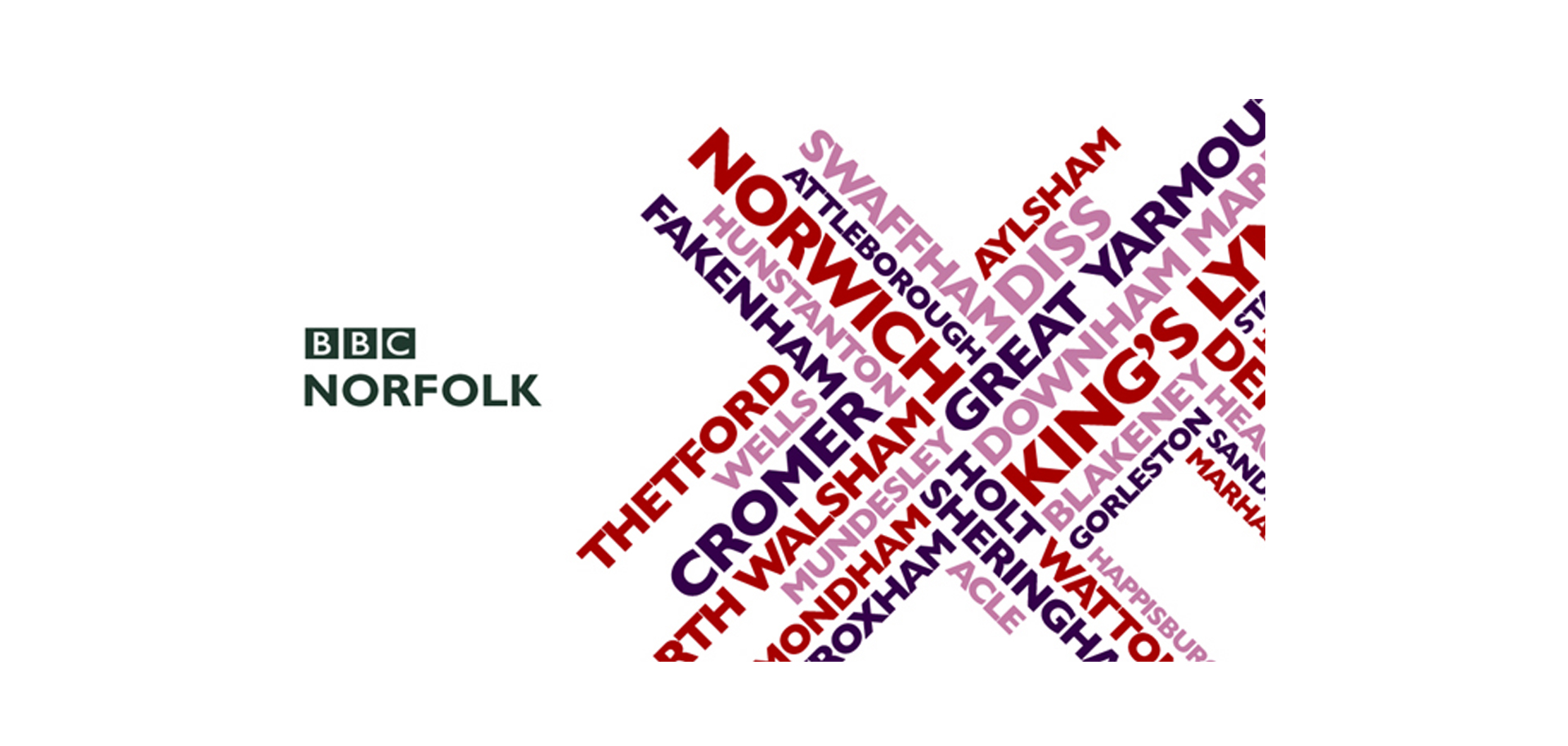 BBC-radio-norfolk