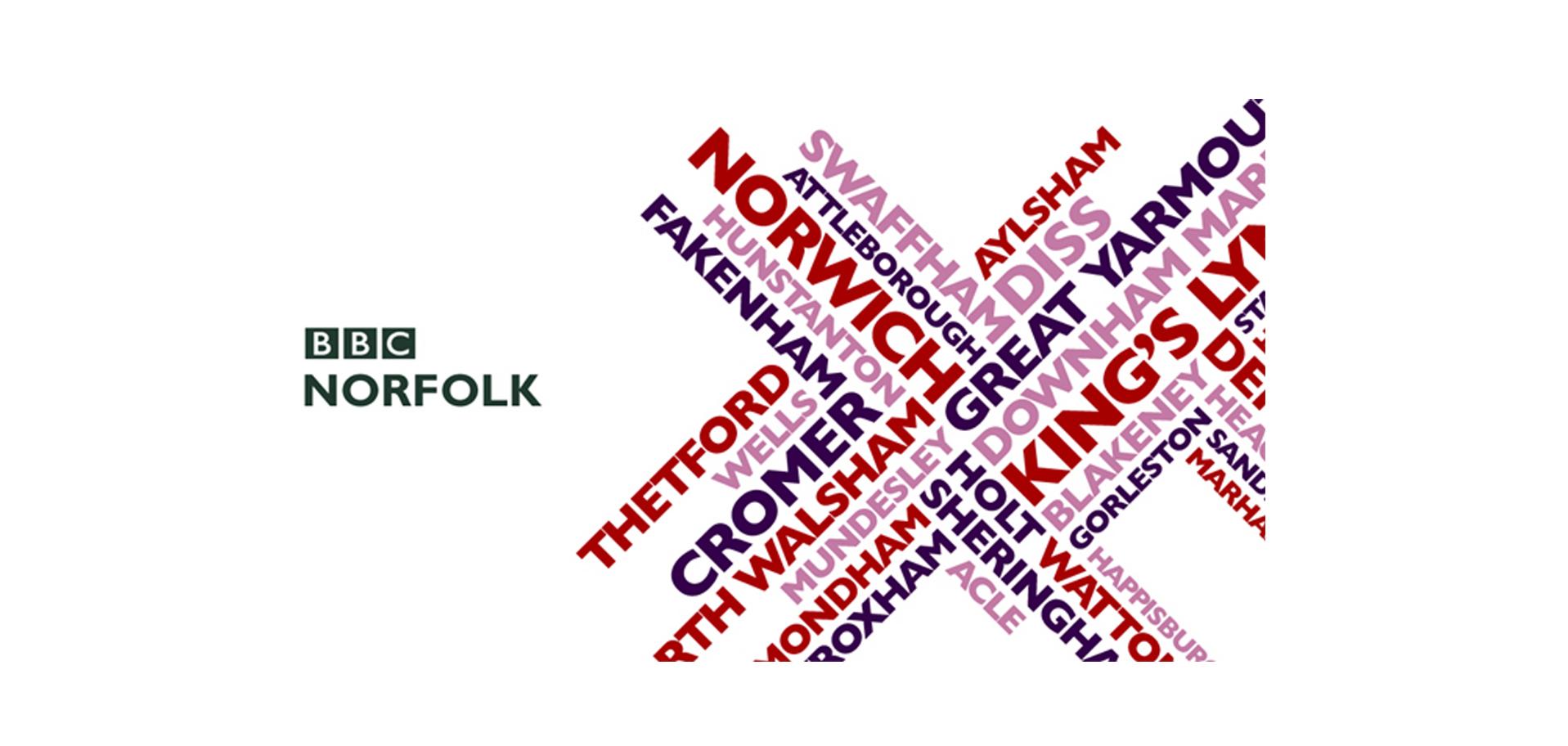 BBC-radio-norfolk