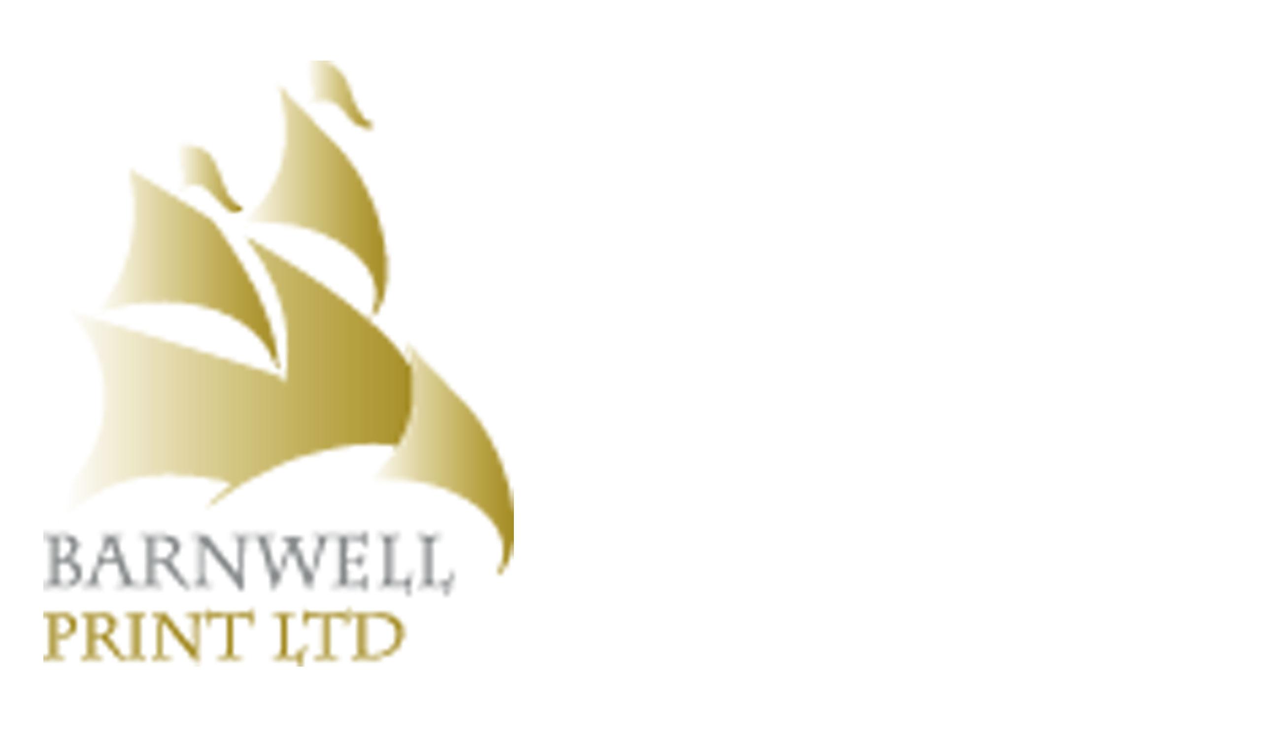 Barnwell-Print