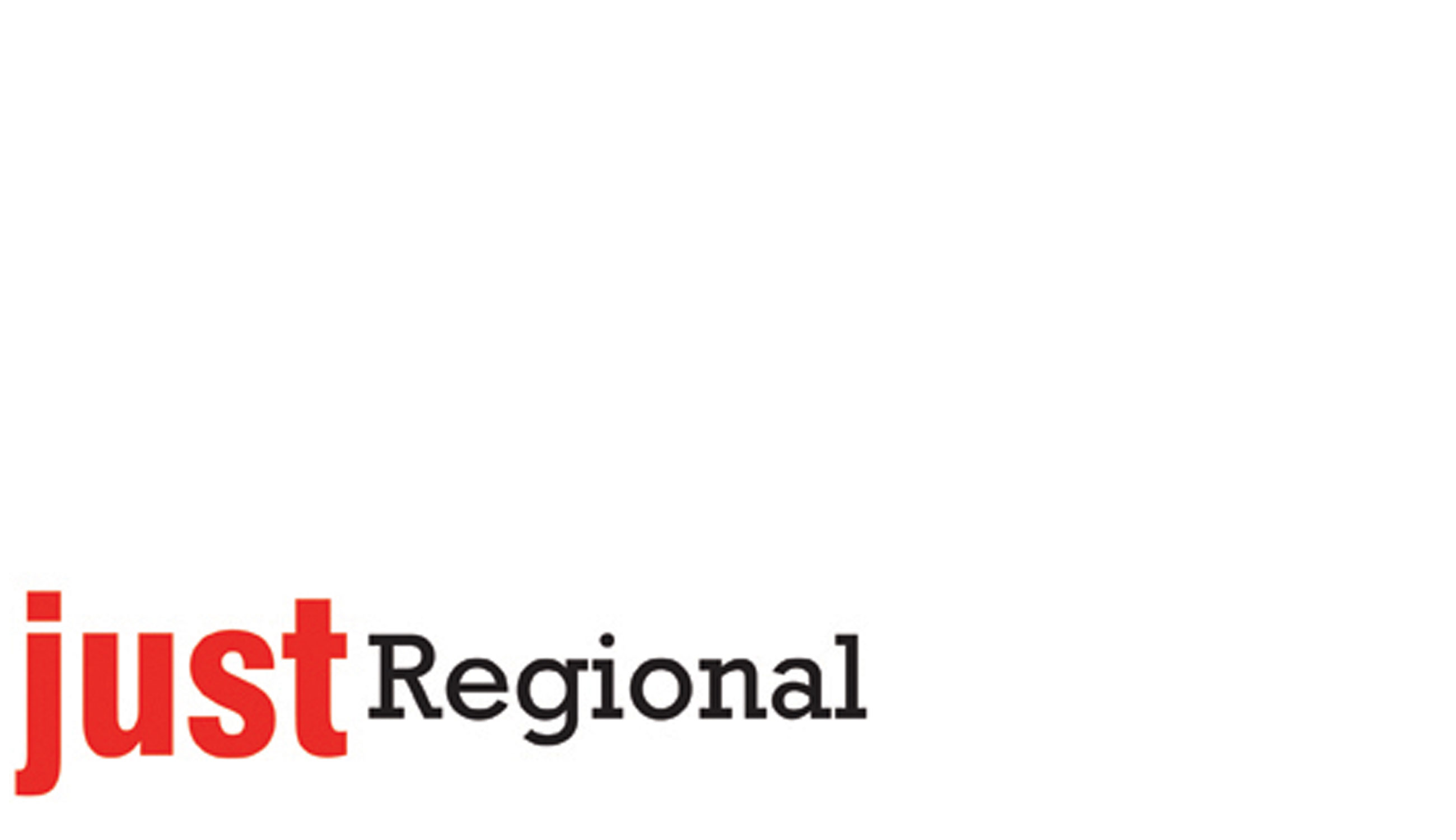 Just-Regional-3