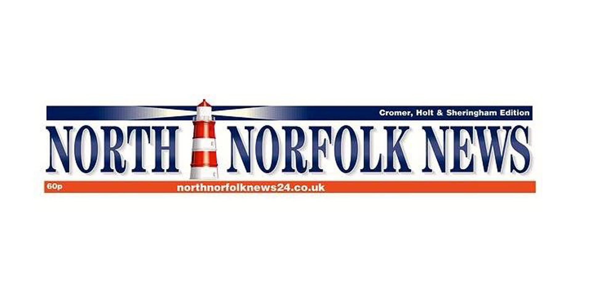 North-Norfolk-News