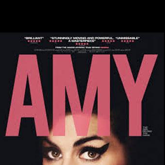 Amy-season-2