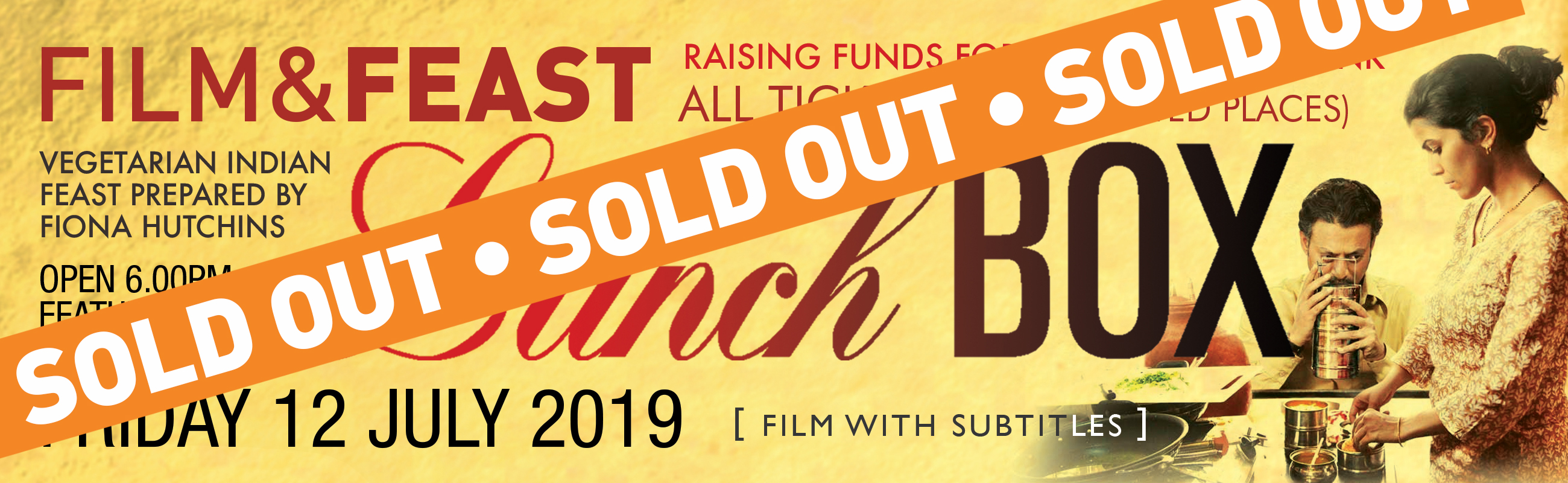 SLIDER-SEASON-8-LUNCHBOX-sold-out