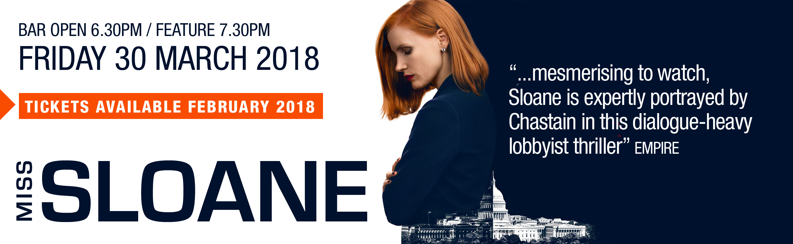 Slider-SEASON-6-Miss-Sloane-2