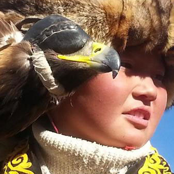 Eagle-Huntress-thumbnail