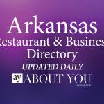 Restaurants And Businesses Schedules And Updates Due To Covid19 Ay Magazine