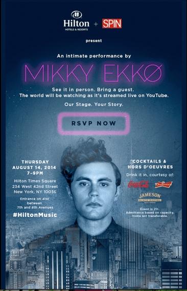 Mikky-Ekko-Hilton-Music-Spin