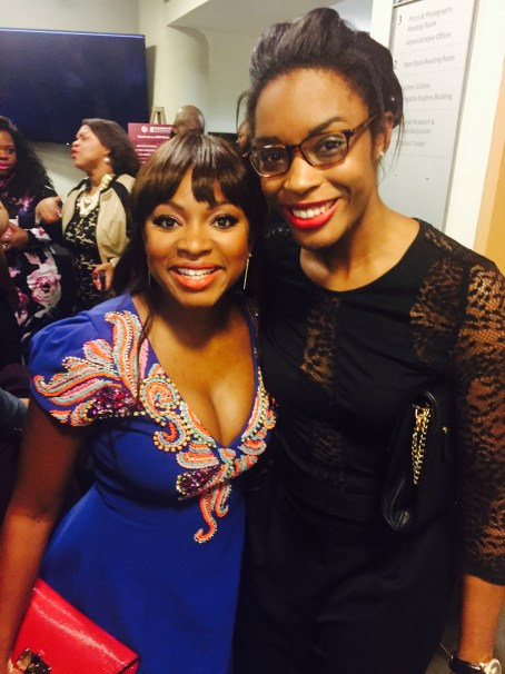 Ween-Awards-2015-Naturi-Naughton