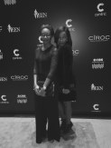 Ween-Awards-2015-Pink-Carpet