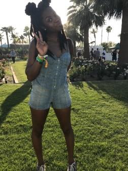 Coachella-Jessica-Simpson-Line-Crotchet-Braids