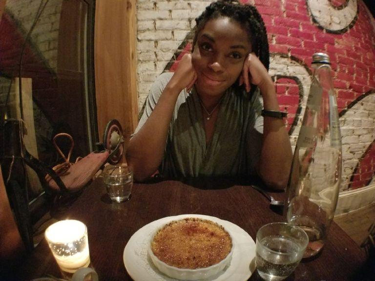 DC-restaurant-creme-brulee