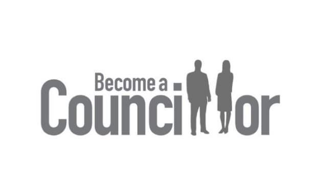 » Aynho Parish Council: Election of Councillors