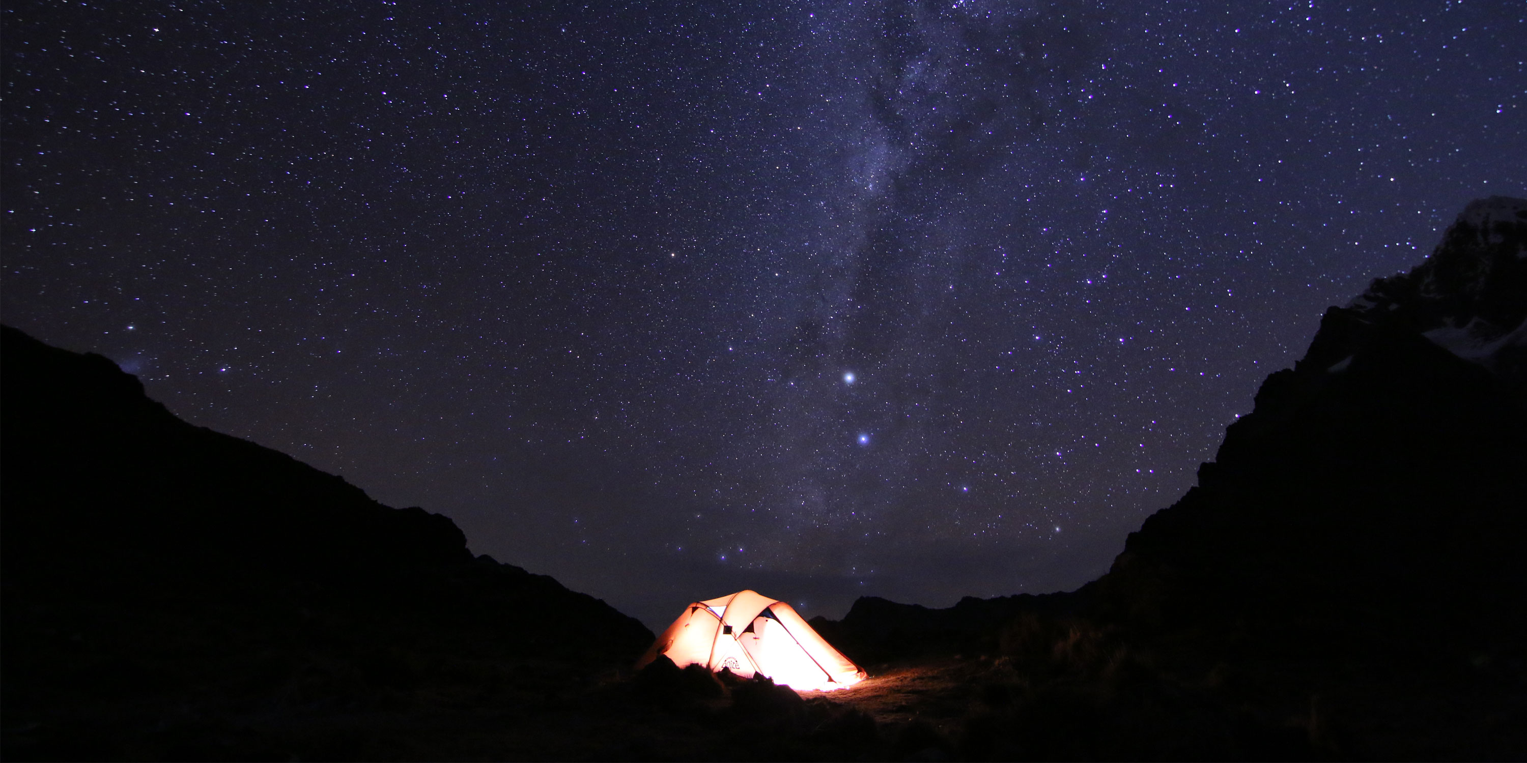 Night-Photography-Peru