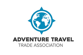 Adventure Travel Logo1