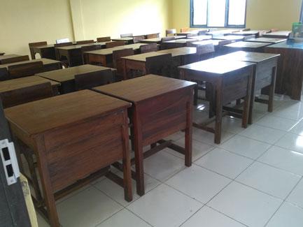 Meja Sekolah Jual Meja Sekolah SD SMP SMA
