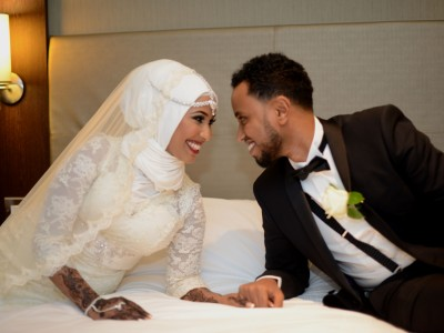 Deeqa and Hamdy picture-118