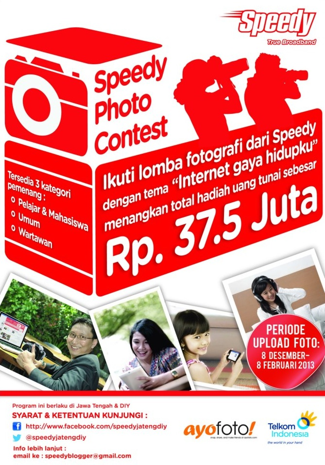 speedy-photo-contest-poster2.jpg