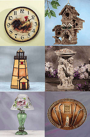Gallery Of Home Decor Ts Home Accents Home Decor Home Dcor