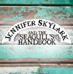 Jennifer Skylark and the Seagull's Handbook