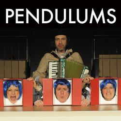 pendulums-bargain-emporium_32672