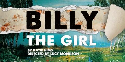 Billy The Girl