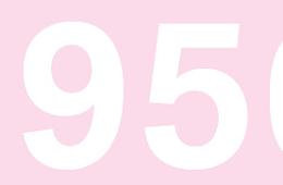 Epoch 1950