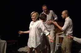 Rough for Opera (Photo Credit LUCAS MARTI PADILLA)